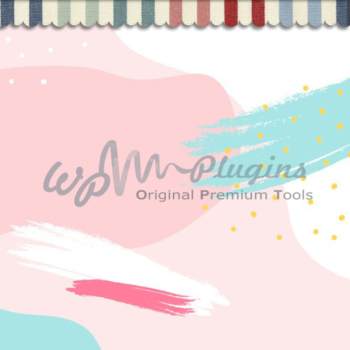 Wordpress & Woocommerce Store - WP Nulled Plugins